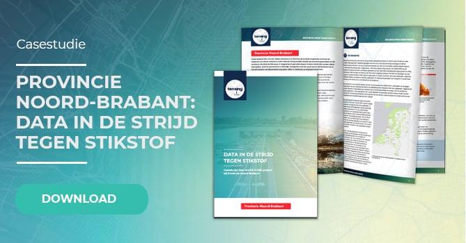 Blog-Casestudie-Provincie-Noord-Brabant-kleur-NL