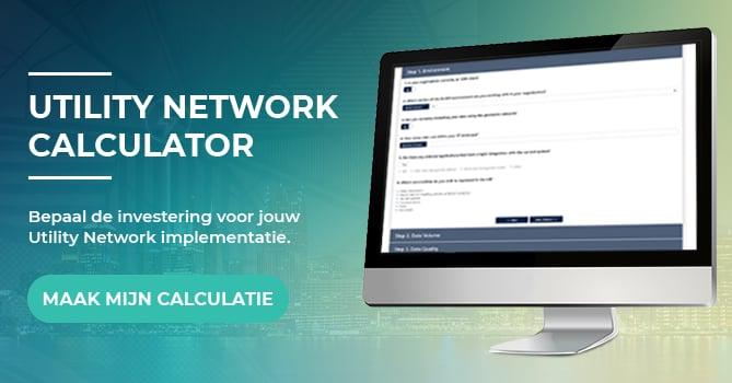 C2A-Utility-Network-Calculator-verloop-NL-2