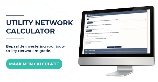 C2A-Utility-Network-Calculator-wit-NL