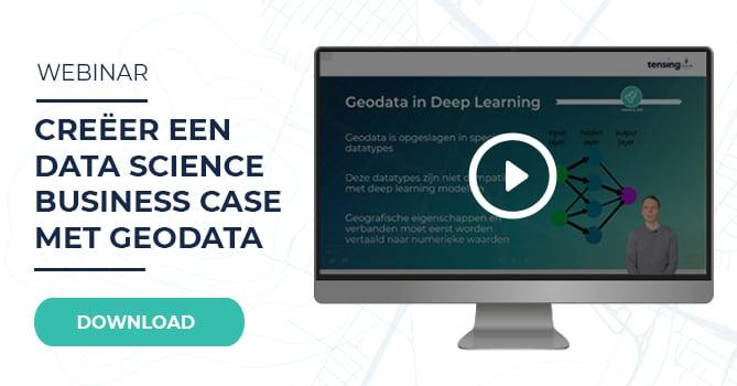C2A-Webinar-Creëer-een-data-science-business-case-met-geodata-wit