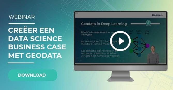 C2A-Webinar-Creëer-een-data-science-business-case-met-geodata
