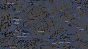 ResizedImage300169-wijken-buurten