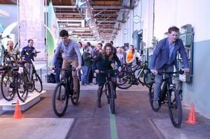 ResizedImage437290-Langzaam-fietsen