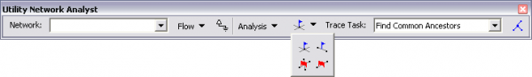 utility-network-analyst