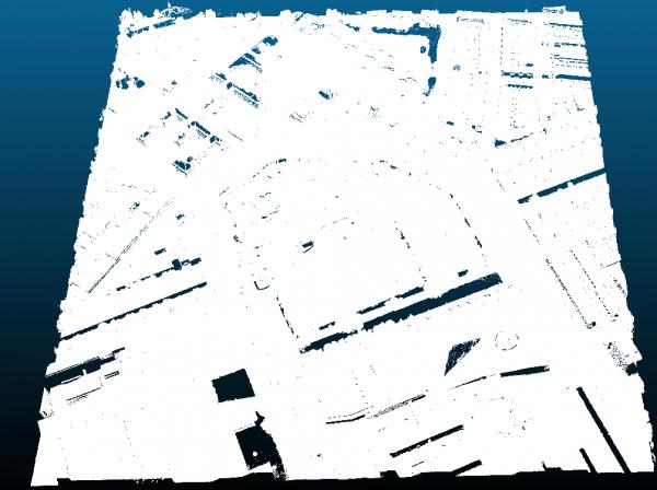 afb1-ruwe-lidar-puntenwolk-zonder-kleur