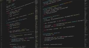 ai-codes-coding-247791