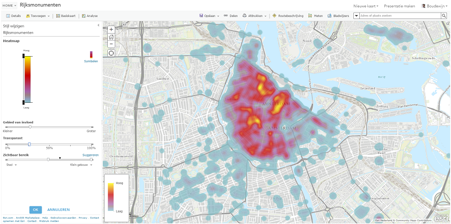 heatmap_amsterdam