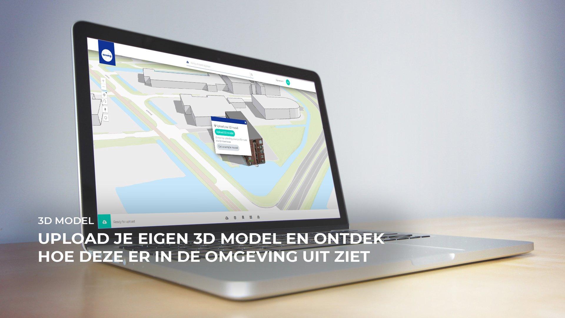 screenshot-3d-geoviewer-Tensing-upload-3d-model2