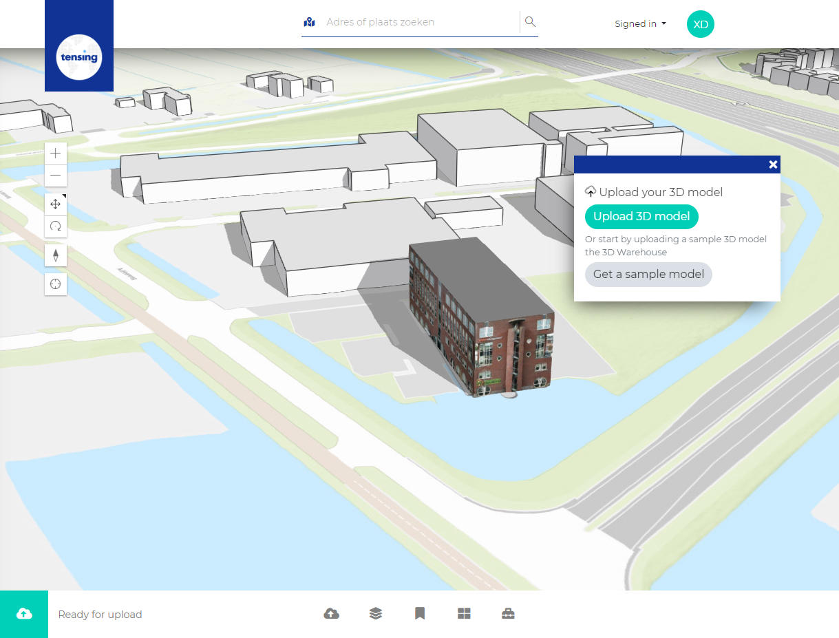 upload-3d-geoviewer-tensing