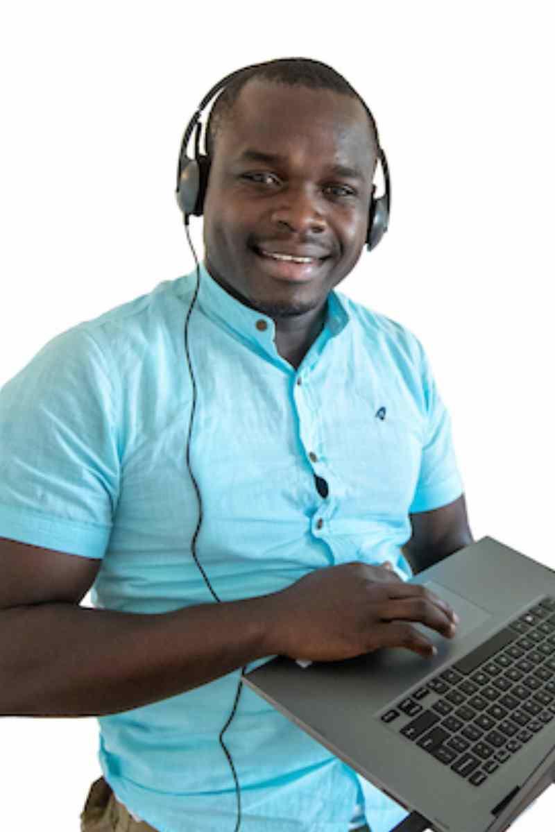201907260042 Robert Ohuru_bewerkt-1
