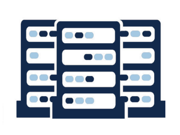 FME Server overview