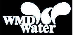 WMD-1