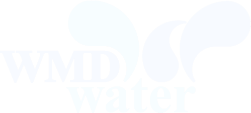 WMD-Water