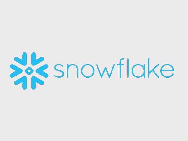 data-warehouse-snowflake-1