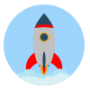 svg-rocket-clouds-icon-1