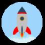 svg-rocket-clouds-icon-1