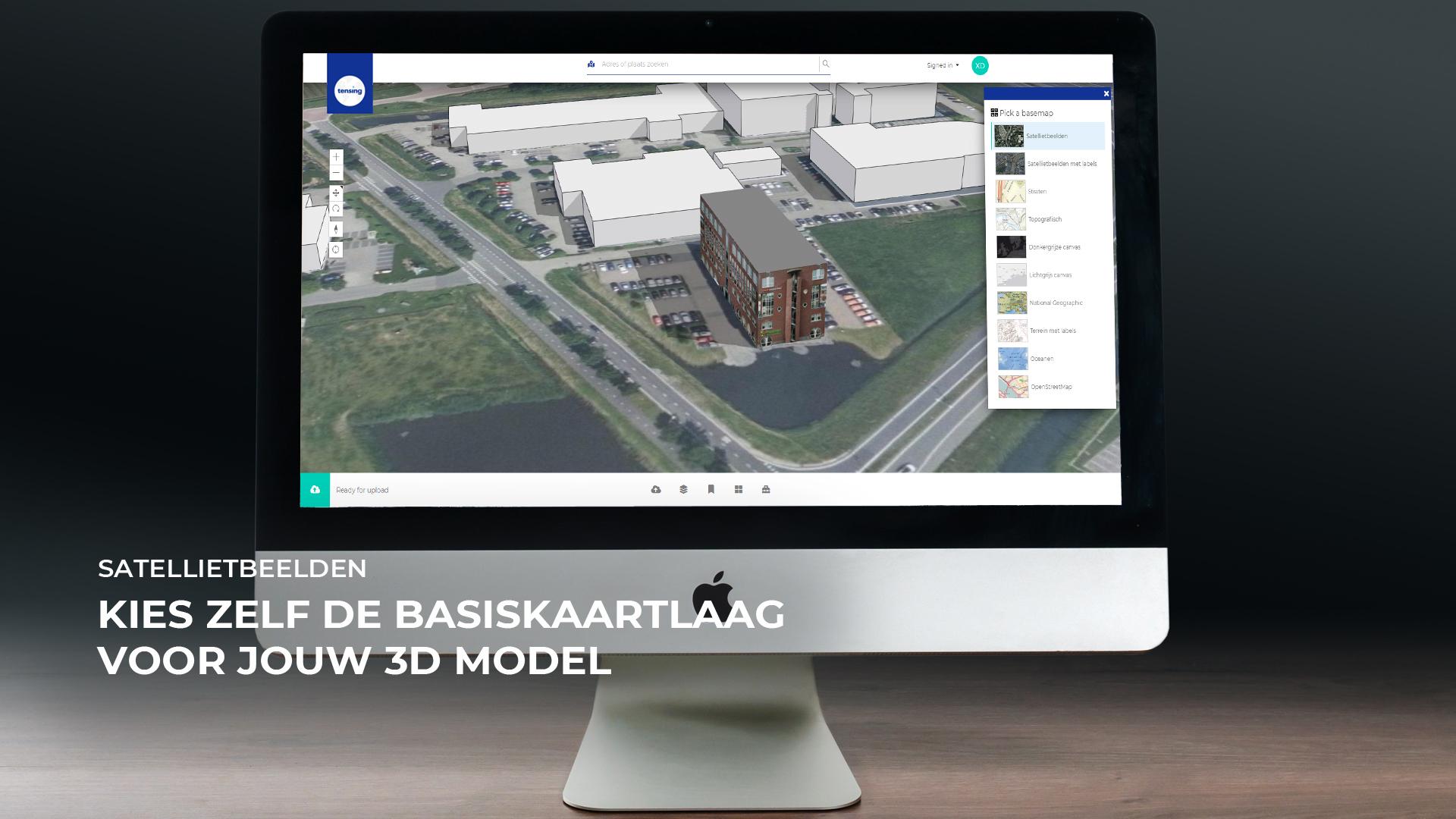 screenshot-3d-geoviewer-Tensing-satellite2