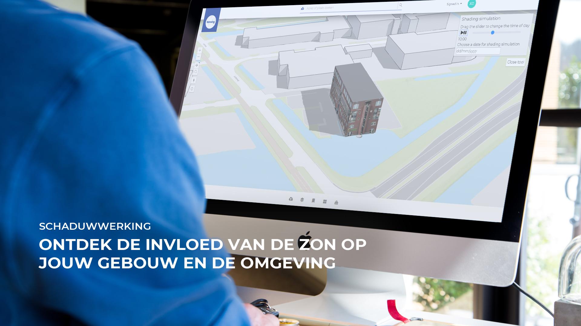 screenshot-3d-geoviewer-Tensing-shading2
