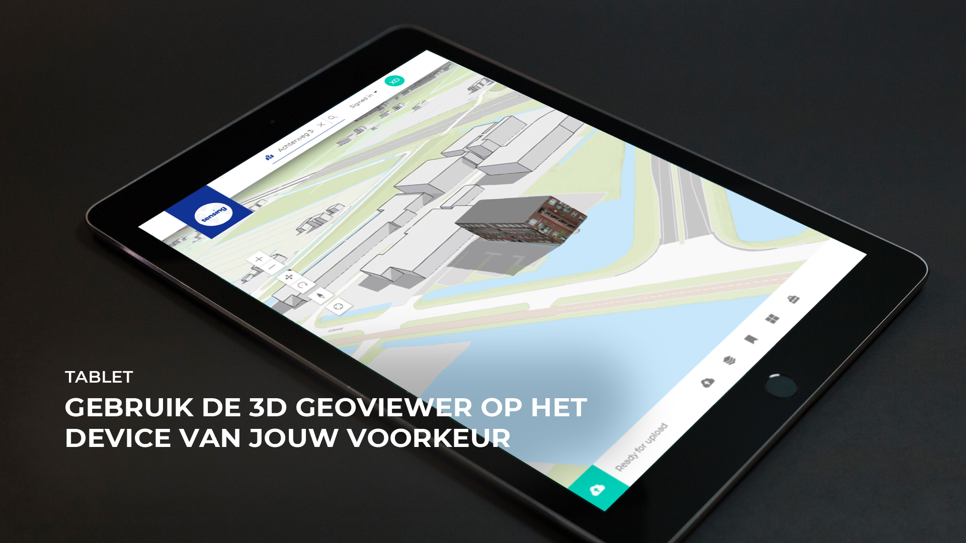 screenshot-3d-geoviewer-Tensing-upload-tablet-portrait2