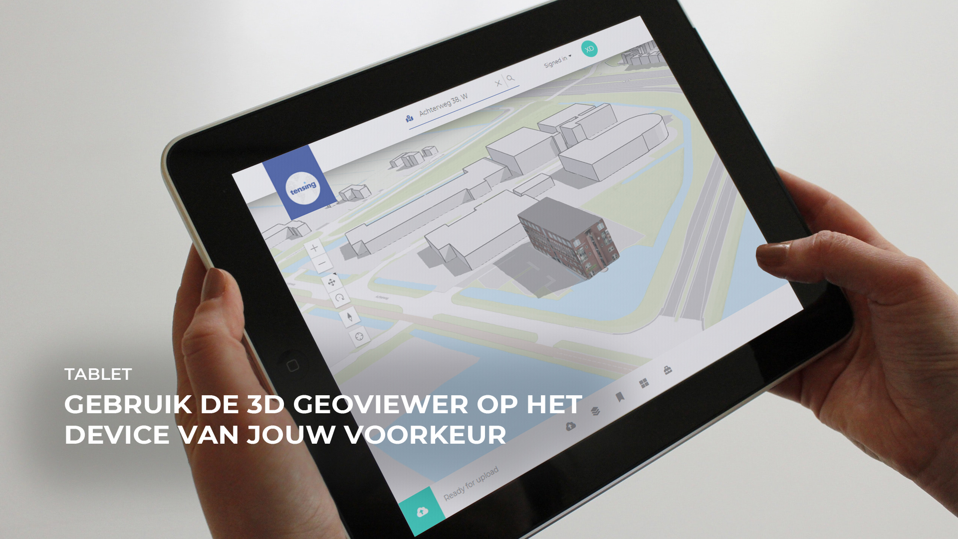 screenshot-3d-geoviewer-Tensing-upload-tablet2