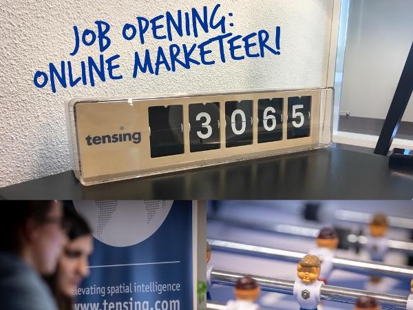 vacature-online-marketeer-tensing-1